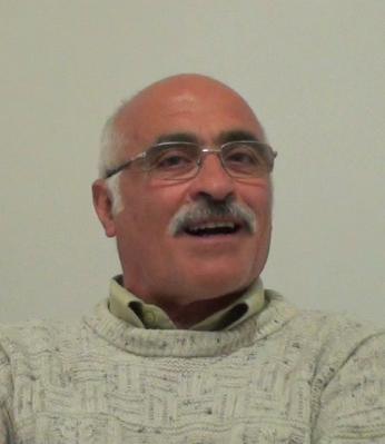 Alvaro Biscossi