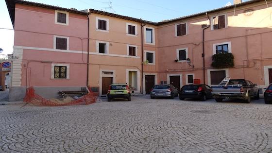Orv_piazza_Comune