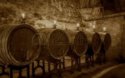 Rinforzare il vino