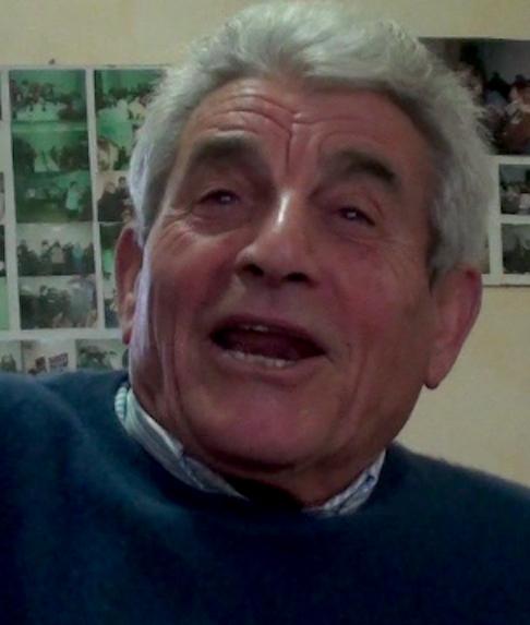 Corrado Fiorentini