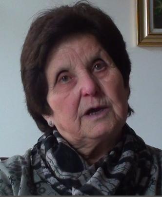 Pierina Lupi