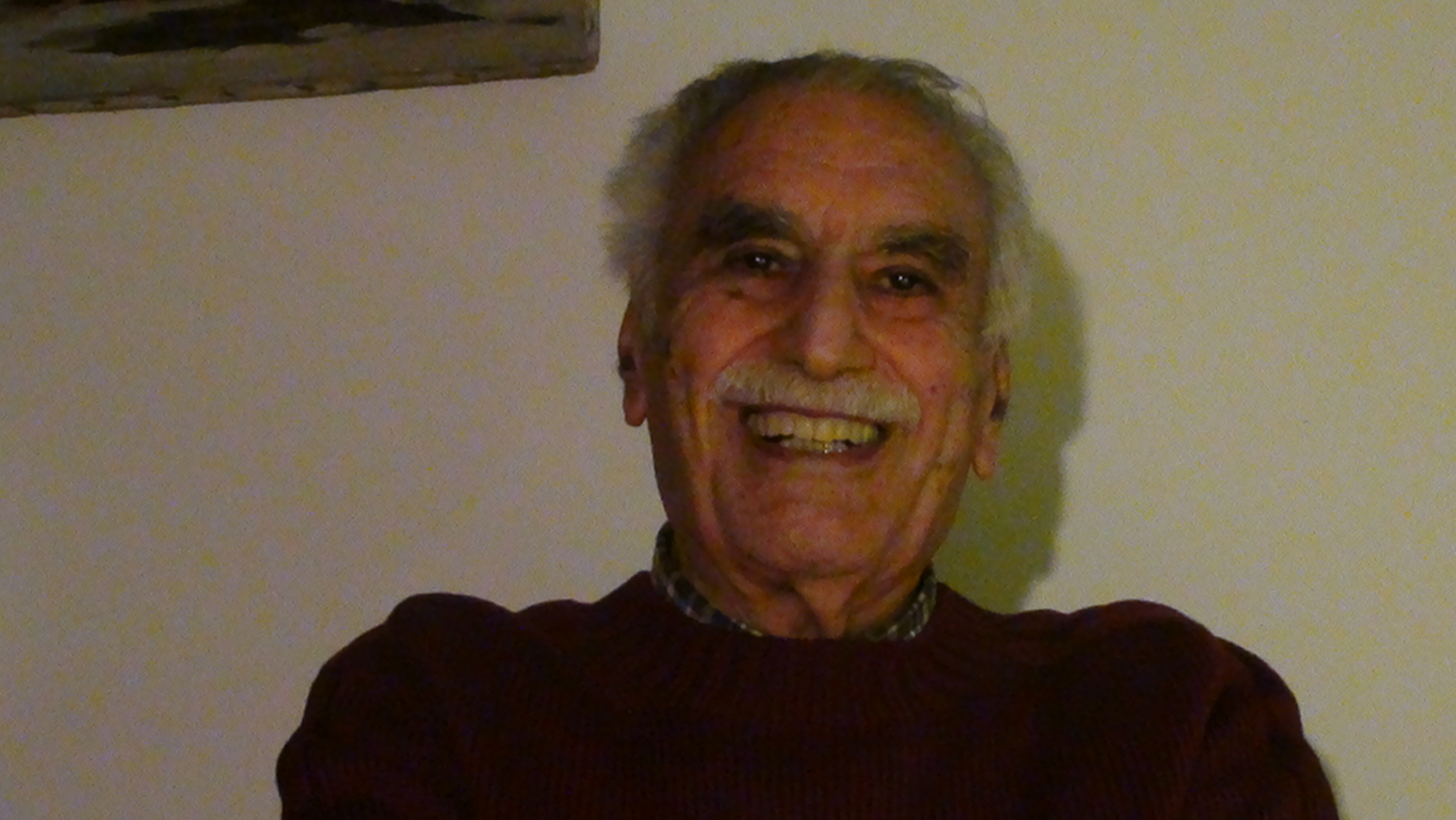 Ugo Gentile
